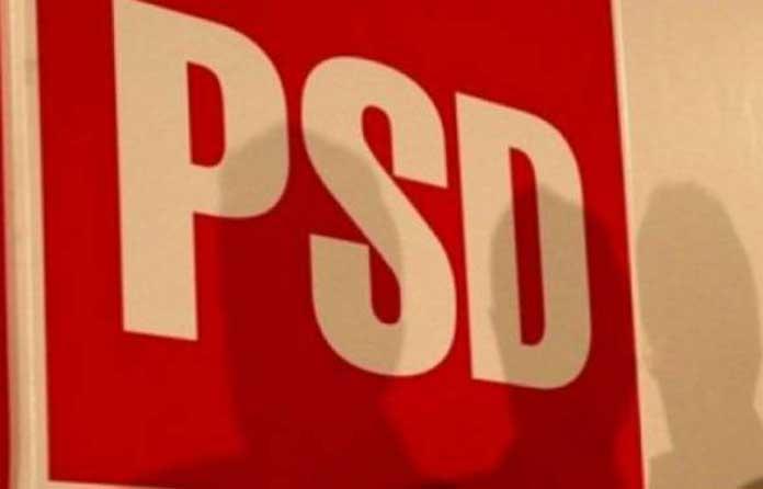 Bombă în PSD. S-a aflat numele PRIMULUI CANDIDAT la alegeri