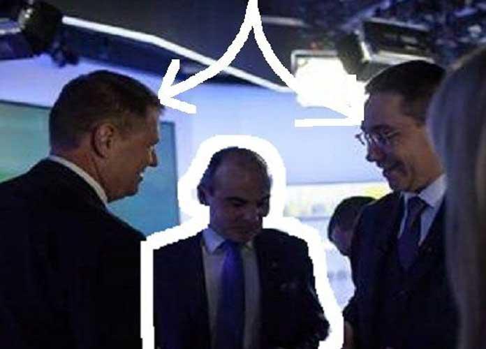 LISTĂ BOMBĂ de candidați ai PNL la europarlamentare. Un liberal marcant primește o LOVITURĂ în plex