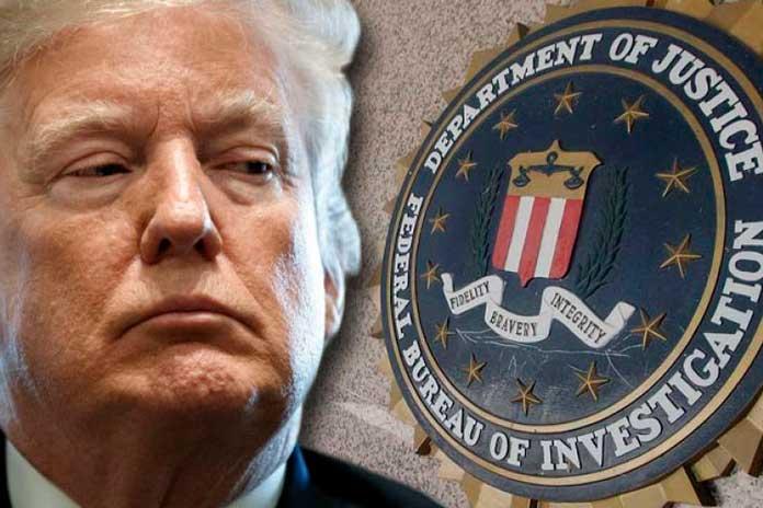 ALERTĂ pe plan mondial – Donald Trump este pregătit să apese butonul roșu: amenință cu RĂZBOIUL