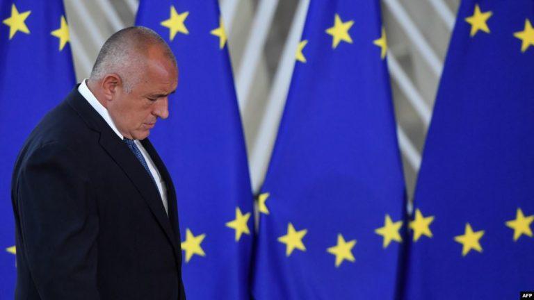 Summit UE pentru marile numiri: târguielile continuă la Bruxelles