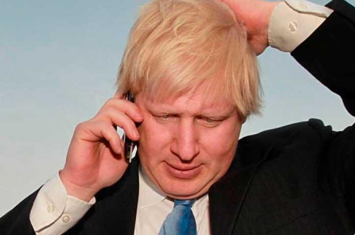 Boris Johnson va fi noul premier al Marii Britanii